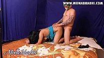 indian aunty mona bhabhi hardcore amateur sex