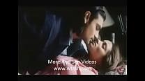 Dailymotion - Riya Sen-Ashmit-hot-kiss-scandal-...