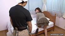 カテゴリー:若妻,人妻,熟女 サイト:XVIDEO  名前:---- タイトル:痴女、アジアは性的倒錯者の男によって犯さ