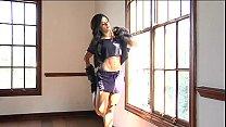 Aline Riscado - Playboy - DVD Melhores Making ...
