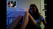 Video Chat with tonyzanecool 12
