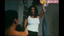 Naked Patricia Javier in Gamitan Video Clip ANC...