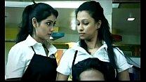 Ek Jibon by Shahid and Subhamita Banerjee [Original Music Video] - YouTube