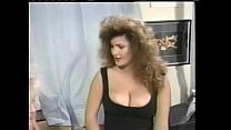 kasch... paris, victoria (1989 7 d double of Girls