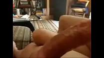 1m15s,Sounding, Large Sound, Urethra WMV