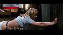 Christina Ricci - Black Snake Moan (nude in cha...