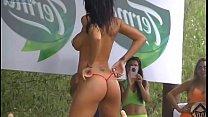 bit.do\/ckcm3 - hereñu jesica de Striptease