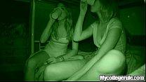 Mycollegerule Sexual Tendencies.p3