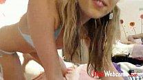 Dirty AmateurTeenies Chat Webcams
