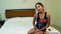 Maybel yong Pinay Teen   Redtube Free Teens Porn Videos Movies & Clips