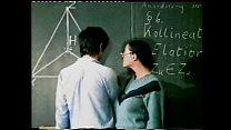 Verführung auf der Schulbank (1979) Porn Classic