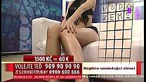 Petka 121118 Sexy-Sance-QuizShow