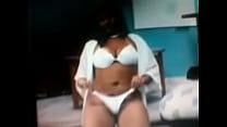 Video sexo morena tesuda gostosa