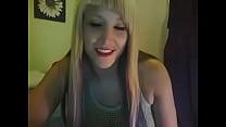 Un regalito de webcam Jenny One