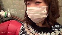 カテゴリー:素人,個人撮影 名前:---- タイトル:チコと先輩日本のアマチュアカップルのSEX素人動画SAMPLE