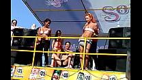 carnaval de Locuras