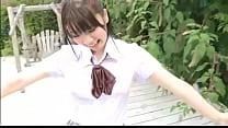 CMG-090 hikari azuma http://c1.369.vc/