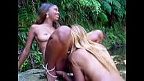 Trini lezbians
