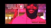 Rick Ross (Feat. Wale) - Make It Rain (Porn Remix)