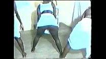 Video  Mapouka - Veritable - 3