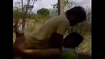 2013-10-04-HardSexTube-Indian.randi.fucked.outd...
