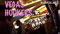 SURF2X.NET Vegas.Hookers 01