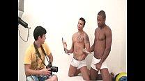 Videos De Gay Gratis Cena 3