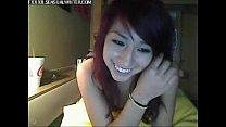 fxxxb 001 camgirl redhead eurasian Hot