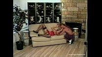 mimi.miyagi.kelly s.hot.friends.1998