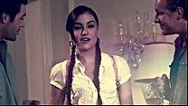 Sasha Grey Dubstep (Babysitters Heaven and Hell Edit)