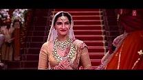 'PREM RATAN DHAN PAYO' Title Song (Full VIDEO)   Salman Khan, Sonam Kapoor   T-Series - Yo