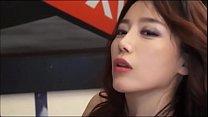 国民的美少女河北 渡辺麻友画像動画過激水着 巨乳ハーフAVセックス動画▼やまとなでシコッ!エロ動画マトリクス