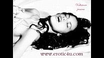 Nina Roberts - Vengeance Brulante