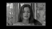 Kimberly Franklin - Gangbang Auditions 8