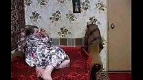 momlick.com-zreloe-porno-video-vnuk-vyeb-babku ...