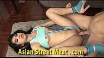 bimbo street art sexual Thai