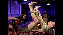 DiB 24050-divinebitches xvideos