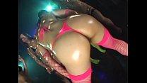MBOD Club Sexy Dance Vol.6 - All Dancers Mei, M...