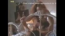 Drew barrymore hot nude movie sex scene - XVIDE...
