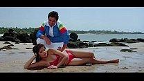 Sonam Red Hot Bikini 1080p HD