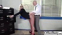(julie cash) Sexy Girl With Big Tits Get Banged In Office video-05_Free Porn Tube XXX | UPX69 หี รูปโป๊ ภาพโป้ คลิปโป๊ หนังโป๊