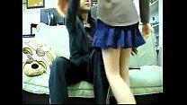 รวมๆๆ_ดูหนังโป้ เว็บแคม เกาหลี Korean