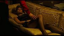 Eva Mendes hot videos