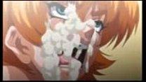 ยิ้มสวยโดน2 - Hentai Anime Cartoon Toons การ์ตูนโป๊ โดจิน - รวมสุดยอดรูปโป๊ หนังโป๊ออนไลน์ เย็ดหี เอากันมากที่สุด