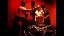Club oF Satan The Witches Sabbath