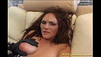 anal sex Venus interracial porn with big black ...