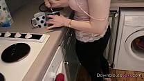 Brianna Davies - Tea Lesson - short trailer