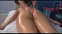 Massage sex porn vids
