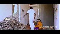 Jollu Mittai-Malayalam Glamour Movie