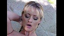 LBO - Nudist Clony Vacation - scene 2 - extract 1